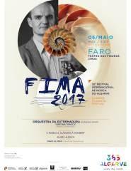 FIMA 2017 | Sinfonia Trágica