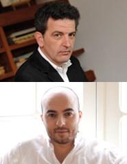 António Rosado / Filipe Quaresma