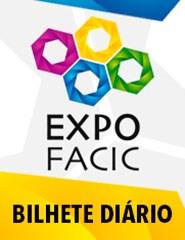 Expofacic-Cantanhede 2017 - Bilhete Diário
