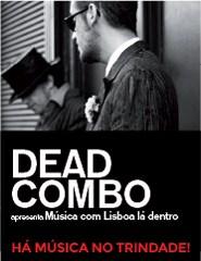 Dead Combo