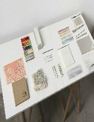 Conversa Laboratório de Materias c/ Fernanda Fragateiro