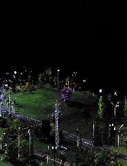 O Lugar da Luz - Visita Guiada