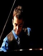Recital de Piano com Miguel Sousa