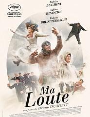 Cinema | MA LOUTE