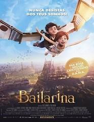 Cinema | BAILARINA