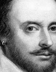 WOMEN a partir de William Shakespeare