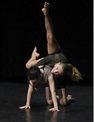 Dança |  EVDCR - APRESENTAÇÃO FINAL DE ANO LETIVO