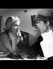 The Heartbreak Kids: Warren Beattty & Elaine May | Bonnie and Clyde