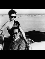 The Heartbreak Kids: Warren Beattty & Elaine May | Bugsy