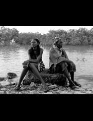 Cinema Português: Novos Olhares - IV | Adormecido + Barba + ,,,