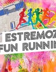 ESTREMOZ FUN RUNNING