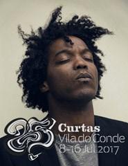 CHASSOL no CURTAS VILA DO CONDE