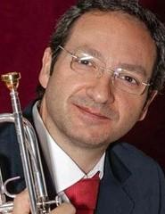 Música Portuguesa para Trompete e Banda