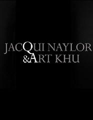 Caldas nice Jazz'17 - Jacqui Naylor & Art Khu