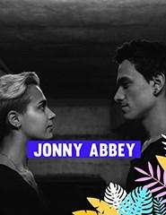 Jonny Abbey + Eugene + Rui Maia + Lewis M. | Punch Session