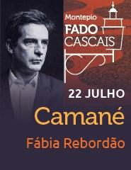 MONTEPIO FADO CASCAIS 2017 - 22 JULHO