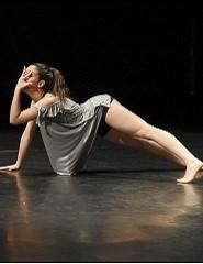 Dança | APRESENTAÇÃO FINAL DE ANO LETIVO _ CURSOS LIVRES