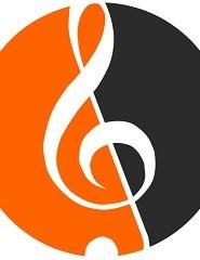 Música | Gala 2017 - Academia de Música de Caldas da Rainha