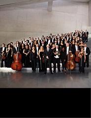 FIMPV - Orquestra Sinfónica do Porto Casa da Música