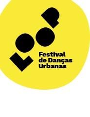 LOOP Festival de Danças Urbanas