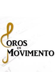 Coros em Movimento