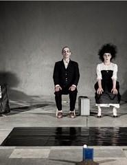 Teatro | Punto y Coma - Caldas Anima'17