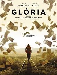 Cinema | GLÓRIA