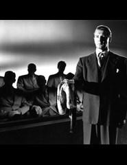 Cinema na Esplanada: Fantasmas ao Nosso Encontro | Secret Beyond ...