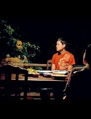 Fantasmas ao Nosso Encontro | Uncle Boonmee who can Recall his ...