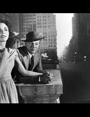 Cinema na Esplanada: Fantasmas ao Nosso Encontro | Portrait of Jennie
