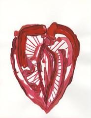 QUINTAS DE LEITURA - Oferecer-te o Coração com Jantes Alargadas