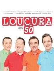 Loucura Dos 50