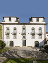Visita Casa Museu Guerra Junqueiro