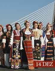 Angelite - Vozes Búlgaras