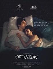 Cinema | PATERSON
