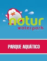 Naturwaterpark 2017 - Parque Aquático