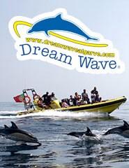 Dream Wave 2017 - Leãozinho - Meio dia com Grutas