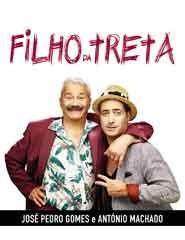 Comédia - FILHO DA TRETA