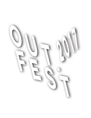 OUT.FEST 2017 - Passe Geral