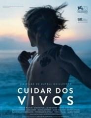 Cinema | CUIDAR DOS VIVOS