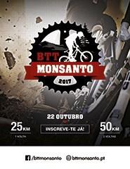 BTT Monsanto