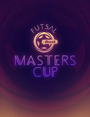 Record Masters Cup - Portimonense SC Futsal / Real Bétis Balompié