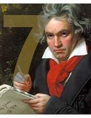 OCCO - Beethoven: Sinfonia n.º 7
