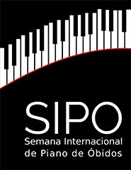SIPO - Boris Berman