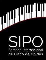 SIPO - Paul Badura-Skoda