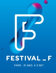 Festival F 2017 | Passe Geral