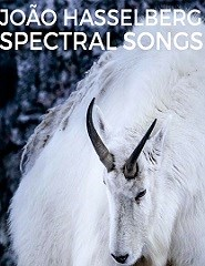 Música | Spectral Songs