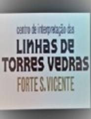 Bilhete CILT Torres Vedras
