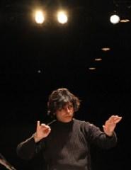 Música | Concerto pela Orquestra Gulbenkian