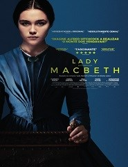 Cinema | LADY MACBETH